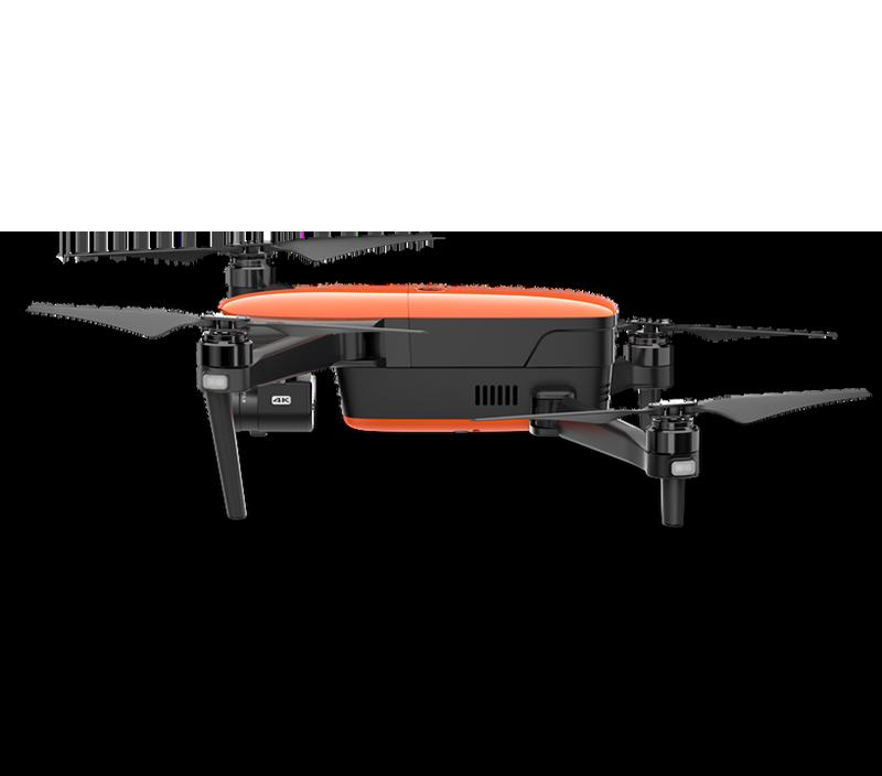 autel_drones_ny__-_Strategic_Safety_Dynamics.png