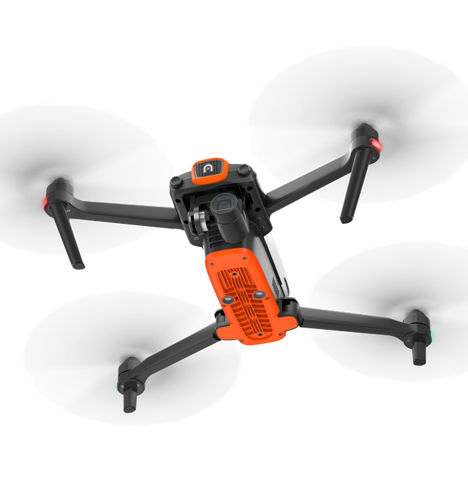 autel_rugged_thermal_uav_police_fire_law_enforcement_usar_-_Strategic_Safety_Dynamics.png