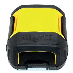 MI-TIC_Alkaline_Battery.png