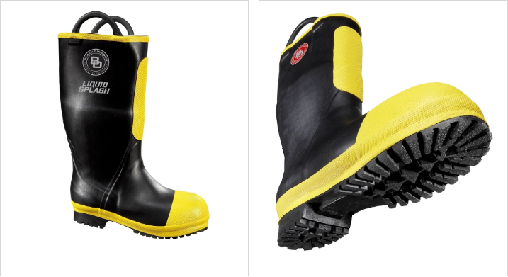 16-Inch_NFPA_Lug_Sole_Kevlar_Lined_Insulated_Rubber_Firefighter_Boots.png