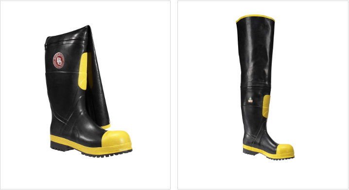 31-Inch_Felt_Lined_Insulated_Rubber_Firefighter_Boots.png