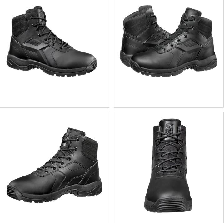 6-Inch_Waterproof_Tactical_Boot.png