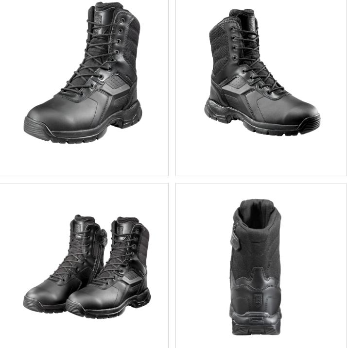 8-Inch_Waterproof_Side_Zip_Tactical_Boot.png