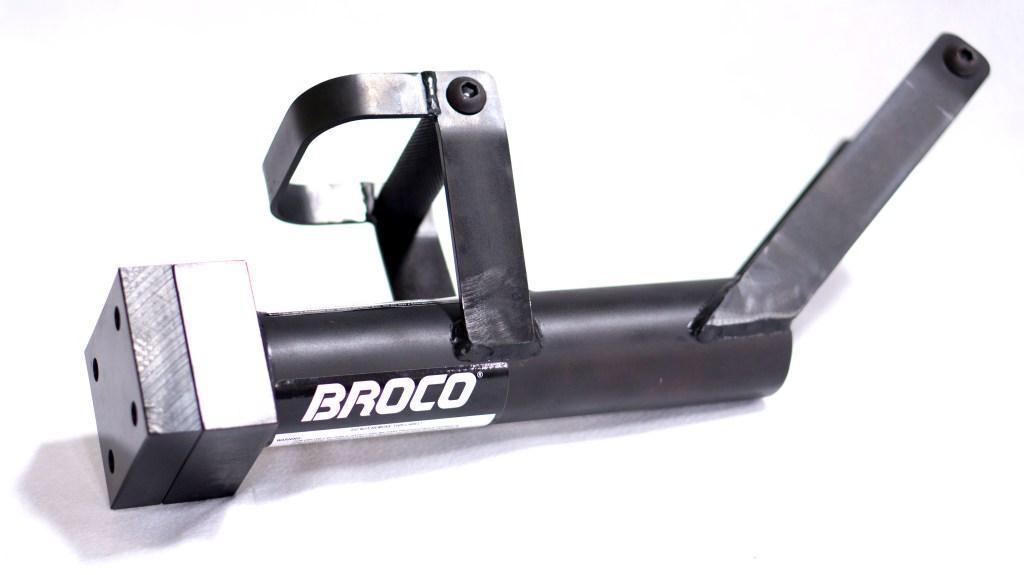 Broco_Non-Spark_Enforcer_Ram_32NS_09942_LR.jpg