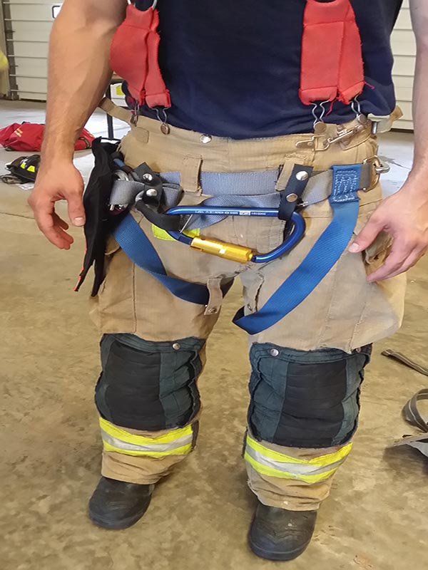 RPI_Fire_Service_Harness_1.jpg