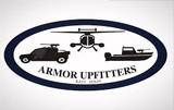 Armor_Upfitters.jpg