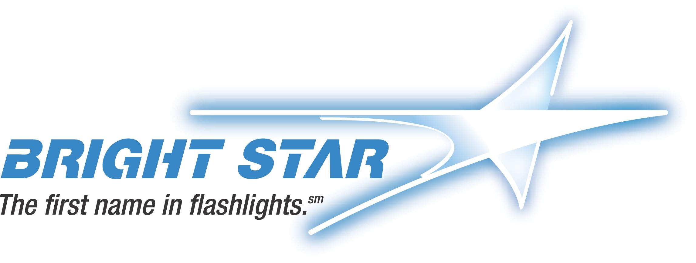 Bright-Star.jpg