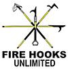 Fire_Hooks_Unlimited.jpg
