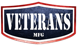 Veterans-MFG.png